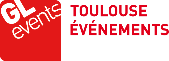 TOULOUSE EVENEMENTS